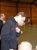 20101030_badminton035
