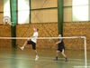 20101030_badminton044