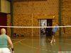 20101030_badminton045
