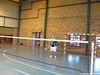 20101030_badminton078