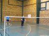 20101030_badminton085