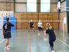 20101030_badminton090
