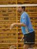 20101030_badminton136